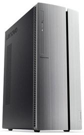Lenovo Ideacentre 510-15ICK 90LU004XPB PL