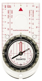 Suunto M 3 NH White