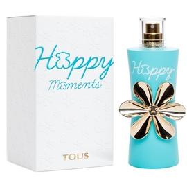 Tous Happy Moments 90ml EDT