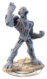 Disney Infinity 3.0 Marvel Ultron