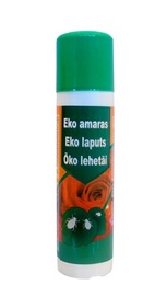 Lehetäi vastane vahend Eco Spray 250ml