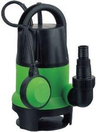 Terra TR 900 B Submersible Pump