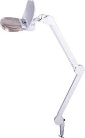 Levenhuk Zeno Lamp ZL19 LED Magnifier White