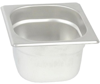Stalgast G/​n Food Pan 1/6 2l