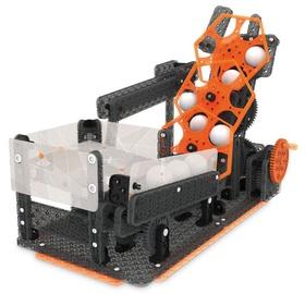 HexBug VEX Robotics Hexcalator Ball Machine 406-4206