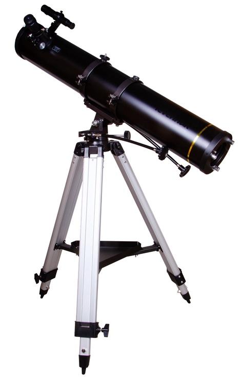 Levenhuk Telescope Skyline BASE 110S