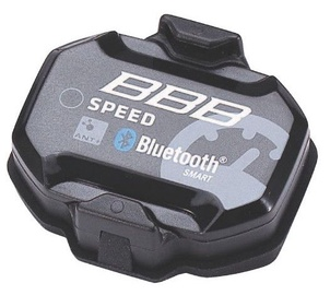 BBB Cycling BCP-65 SmartSpeed