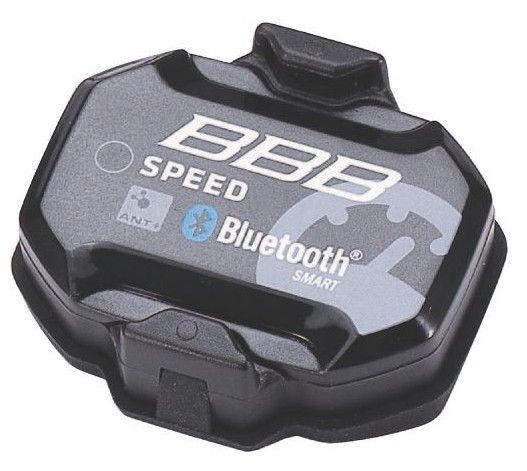 BBB Cycling BCP-65 SmartSpeed