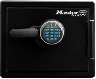 MasterLock Large Security LFW082FTC