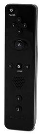 KMD Wii U Wireless Remote Black