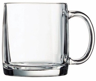 Luminarc Nordic Eclipse Mug 38cl