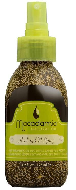 Plaukų purškiklis Macadamia Professional Healing Oil, 125 ml