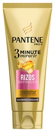 Pantene Pro V 3 Minute Miracle Curl Perfection Conditioner 200ml