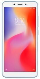 Xiaomi Redmi 6 3/32GB Dual Blue