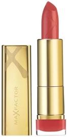 Max Factor Colour Elixir Lipstick 825