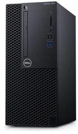 Dell OptiPlex 3070 MT N009O3070MT
