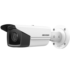 Korpusega kaamera Hikvision DS-2CD2T23G2-2I