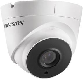 Hikvision DS-2CE56H0T-IT3F(2.8MM)