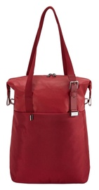 Thule Spira Vertical Tote Rio Red