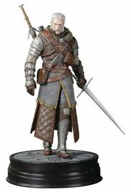 Фигурка-игрушка Dark Horse Witcher 3 Wild Hunt Geralt Grandmaster Ursine Collectible
