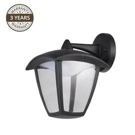Светильник Domoletti ELED-459DN 7W Black