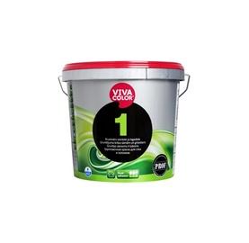 Gruntskrāsa Vivacolor 1 Primer, 9 l