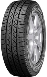 GoodYear Vector 4Seasons Cargo 225 75 R16C 121R 120R