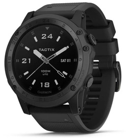 Garmin Tactix Charlie Black