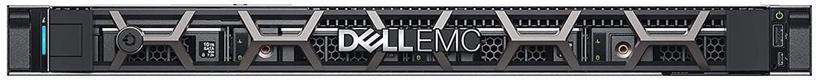 Сервер Dell, 16 GB