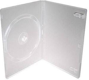 Esperanza 3081 DVD Box