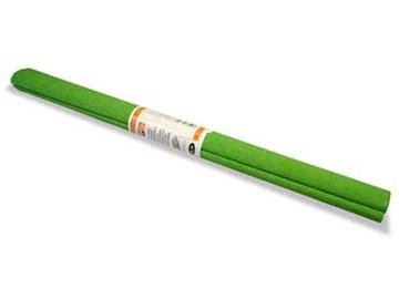 Krepinis popierius Koh-I-Noor, šviesiai žalias
