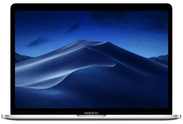 Nešiojamas kompiuteris Apple MacBook Pro / MR962ZE/A / 15.4 Retina / i7 SC 2.2 GHz / 16GB RAM / 256GB SSD