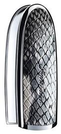 Guerlain Rouge G de Guerlain Double Mirror Case 1pcs Exotic Safari
