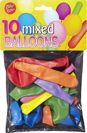 Viborg Mixed Balloons 10pcs 81006H