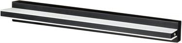 ActiveJet Mero 2 Decorative Wall Lamp Black