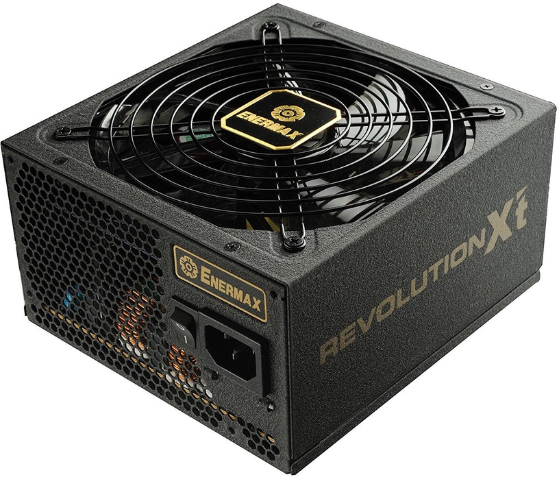 Enermax ATX 2.3 Revolution X't 550W ERX550AWT