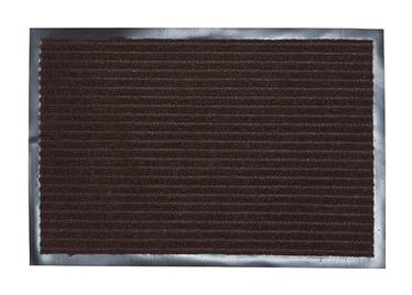 Durų kilimėlis Sphinx 380 6196, 40 x 60 cm