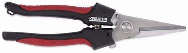 Kreator KRT621001 Heavy Duty Scissors 200mm