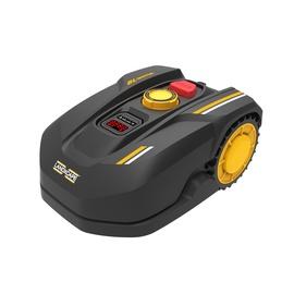 Zāles pļāvējs-robots LANDXCAPE LX790