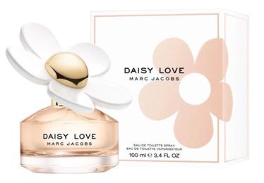 Marc Jacobs Daisy Love 100ml EDT
