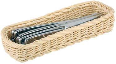 APS Cutlery Basket 27x10cm