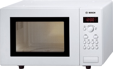 Mikrolaineahi Bosch HMT75M421