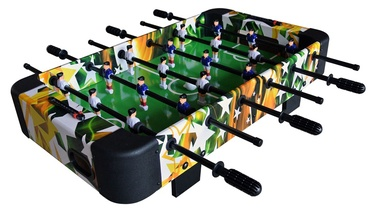SN Mini Football Table 81x41x20cm