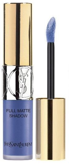 Akių šešėliai Yves Saint Laurent Full Matte Shadow 06, 4.5 ml