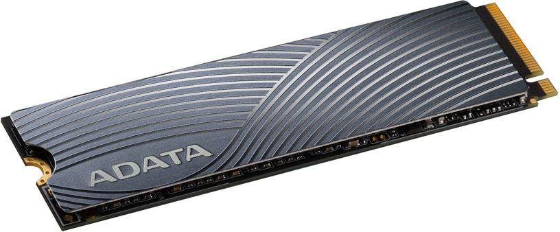 ADATA Swordfish 250GB M.2 NVMe