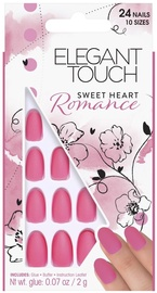 Elegant Touch Romance Sweet Heart