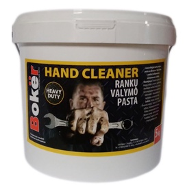 Boker Heavy Duty Hand Cleaner 5kg