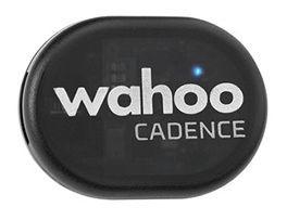 Wahoo RPM Cadence Black