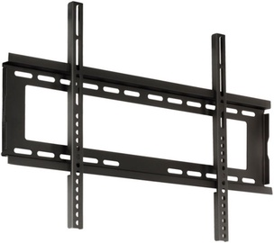 ValueLine VLM-LF10 Universal Wall Mount 32-65''