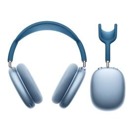 Bezvadu austiņas Apple AirPods Max /, zila